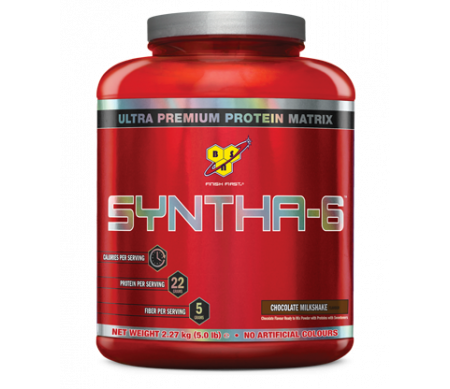 bsn-syntha-6-edge